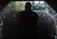 Photo of Avance de The Mandalorian, nueva serie de Disney