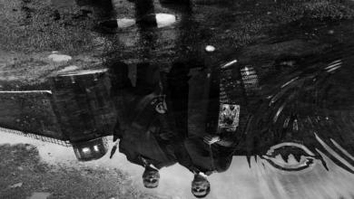 Photo of Mindhunter, segunda temporada: primeras impresiones
