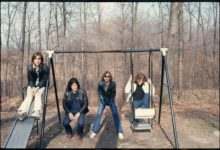 Photo of Los 50 años del debut de The Stooges