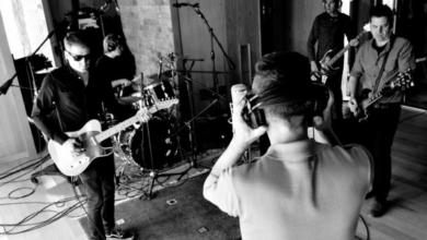 Photo of 091 anuncian su primer álbum en 25 años