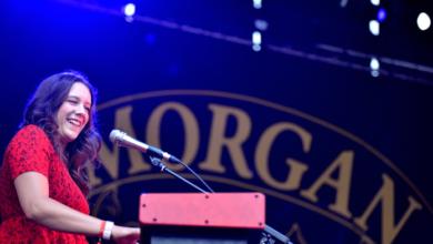 Photo of [Crónica] Granada Sound 2019 (20 y 21 de septiembre)