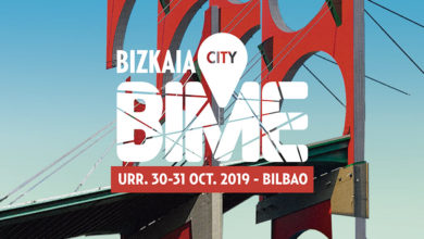 Photo of El BIME City llevará 40 actuaciones gratis a Bilbao