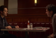 Photo of Cómo vivir contigo mismo es la nueva comedia de Netflix