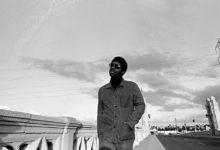 Photo of El soul de Curtis Harding vuelve a nuestro país