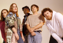 Photo of Metronomy en Madrid y Barcelona