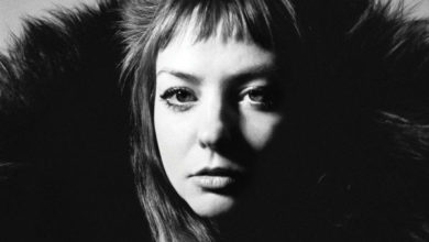 Photo of [Reseña] Angel Olsen – All mirrors