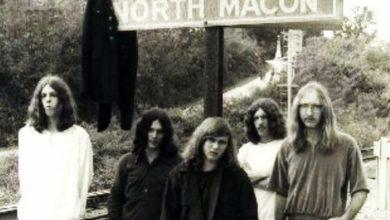Photo of Fallece Larry Junstrom, miembro fundador de Lynyrd Skynyrd
