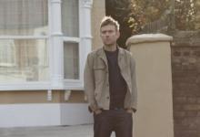 Photo of Damon Albarn anuncia su nuevo proyecto y gira