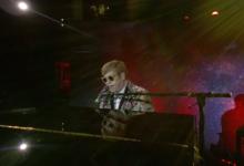 Photo of Elton John dice adiós a los escenarios: dos únicos conciertos en Barcelona