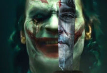 Photo of La película de la semana: Joker