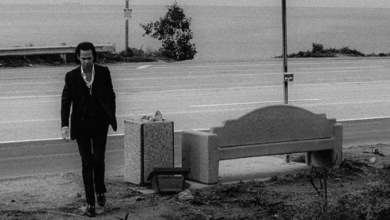 Photo of Nick Cave cancela su gira europea de 2021
