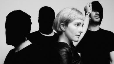 Photo of Poliça anuncian nuevo álbum y visita en 2020