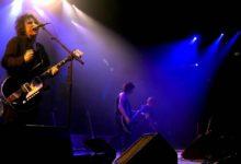 Photo of The Cure preparan tres discos nuevos