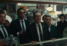 Photo of La película de la semana: El irlandés