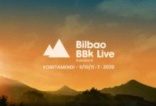 Photo of Bilbao BBK Live cierra su cartel con más de 50 nombres nuevos