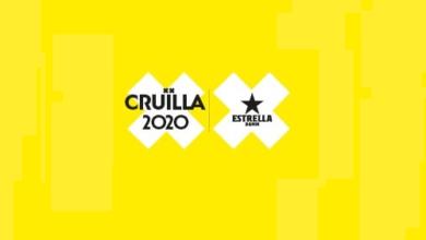 Photo of Primeras confirmaciones para la edición 2020 de Festival Cruïlla