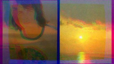 Photo of El álbum tributo a Mediterráneo