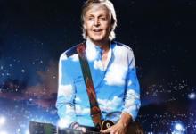 Photo of Paul McCartney actuará en junio en Barcelona