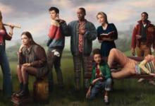 Photo of La segunda temporada de Sex Education llegará en enero