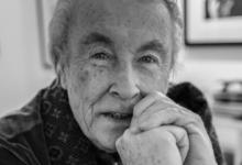 Photo of Fallece Terry O´Neil, uno de los grandes fotógrafos del rock