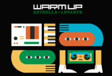 Photo of Primeras confirmaciones del WARM UP Estrella de Levante 2020