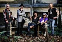 Photo of Aerosmith anuncia única fecha en España en 2020