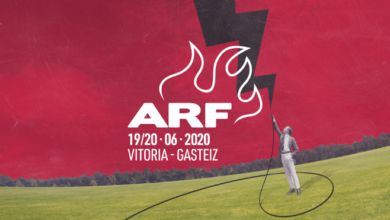 Photo of Azkena Rock Festival suma nuevos nombres a su cartel