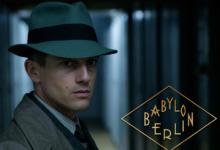 Photo of Primeras imágenes de la tercera temporada de Babylon Berlin