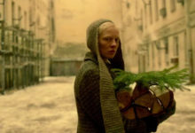 Photo of La película de la semana: Una gran mujer (Beanpole)