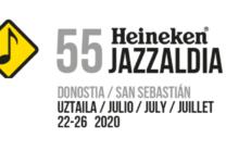 Photo of Primeros nombres del 55 Heineken Jazzaldia