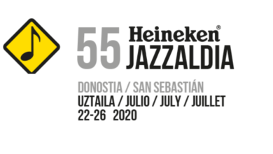 Photo of Primeros nombres del 55 Heineken Jazzaldia
