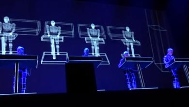 Photo of Kraftwerk se suman al WARM UP Estrella de Levante 2020