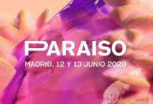 Photo of Nuevo avance de cartel del Paraíso Festival 2020
