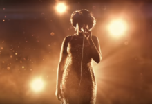 Photo of Avance de Respect, biopic de Aretha Franklin
