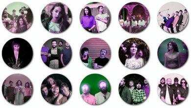 Photo of Los 15 Artistas Revelación Nacional de 2019