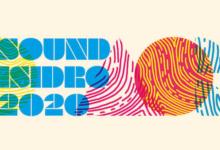 Photo of Sound Isidro 2020 anuncia los primeros nombres de su cartel