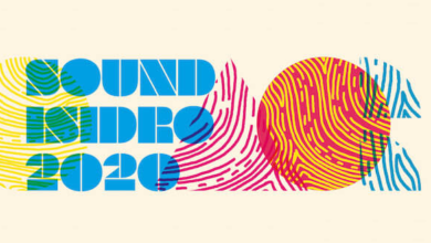 Photo of Sound Isidro 2020 anuncia los primeros nombres de su cartel