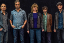 Photo of The Jayhawks, nueva confirmación para el BBK Legends 2020