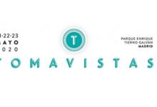 Photo of Tomavistas 2020 añade diez nuevos artistas a su cartel