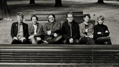 Photo of Wilco anuncian dos fechas en nuestro país en 2020