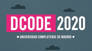 Photo of DCODE anuncia el cartel de su 10º aniversario