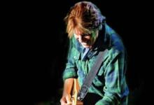 Photo of John Fogerty lleva los clásicos de Creedence Clearwater Revival a Madrid