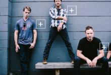 Photo of Pearl Jam anuncian su primer álbum en siete años