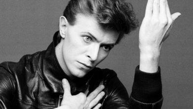Photo of [Reseña] Bowie por Bowie