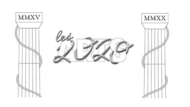 Photo of Nuevas confirmaciones para el Festival de les Arts 2020