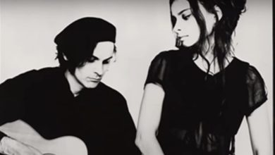 Photo of Fallece David Roback, cofundador de Mazzy Star
