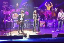 Photo of El concierto homenaje a Peter Green