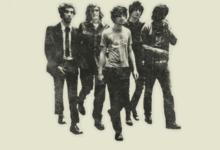 Photo of El primer álbum de The Strokes en siete años llegará en abril
