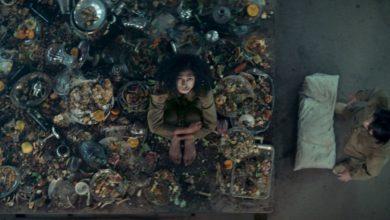 Photo of La película de la semana: El Hoyo
