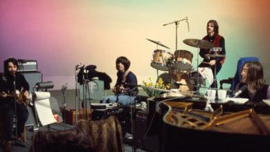 Photo of Peter Jackson estrenará un documental sobre los Beatles